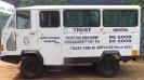 TRUST Ambulance