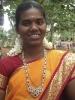 Banu Priya