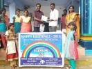 Happy-Deepavali-AI-Radio