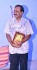 Thirumaran