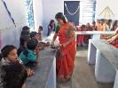 Inauguration_withShanthi