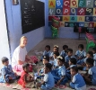 TRUST_IndiaSchool