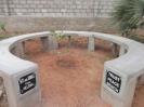 Helena's bench