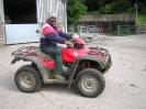 Thiru_on_quad_bike