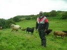 Thiru_with_cows