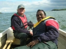 Thiru_with_Angus_in_boat